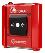 МАКС-ИПР (ИП 513-17 МАКС): купить в Москве
