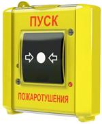 МАКС-УДП (УДП 513-17): купить в Москве