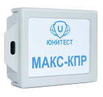 МАКС-КПР: купить в Москве