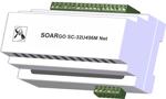 SC-32U496M NET: купить в Москве