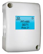 Репитер линии связи РП-485: купить в Москве