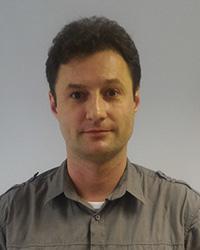 Сорокин Алексей Сергеевич